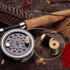 Охотничьи и рыболовные магазины Усть-Кута